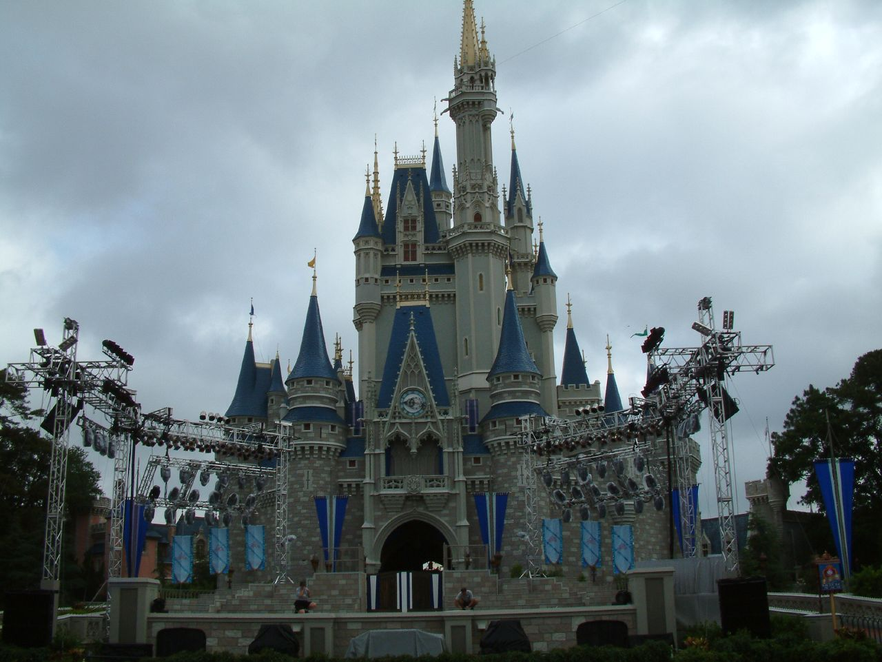 walt_disney_world_924209_o